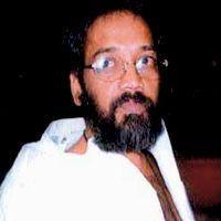 Shashilal Nair