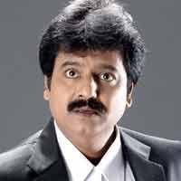 Vivek (Tamil)