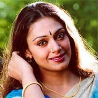 Shobhana