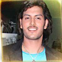 Kumar Saahil