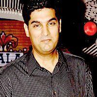 Kunal Roy Kapoor