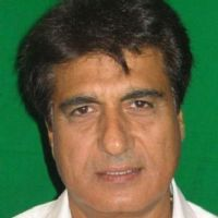 Raj Babbar