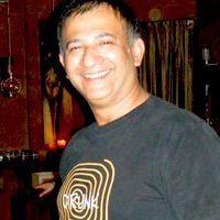 Raj Kaushal