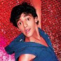 Abhaas Yadav
