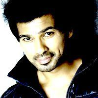 Nikhil Dwivedi