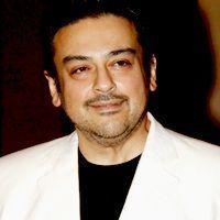 Adnan Sami Khan