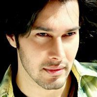 Rajneesh Duggal