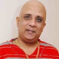 Rajesh Puri