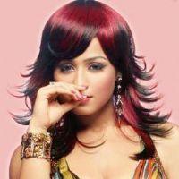 Manisha Chetterjee