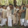 Still from the movie Khelein Hum Jee Jaan Sey | Khelein Hum Jee Jaan Sey Photo Gallery