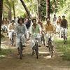 Still scene from Khelein Hum Jee Jaan Sey | Khelein Hum Jee Jaan Sey Photo Gallery