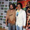 Amol Gupte at Premier Of Film Phas Gaye Re Obama at Cinemax Versova