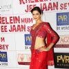Deepika Padukone at Premier Of Film Khelein Hum Jee Jaan Sey
