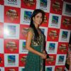 Katrina Kaif at Promotion of Tees Maar Khan on reality show Jhalak Dikhhla Jaa
