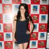 Yana Gupta at Screening of 'Jhalak Dikhhla Jaa' at Fame, Mumbai