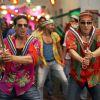 Salman Khan entry as a guest appearance in the movie Tees Maar Khan | Tees Maar Khan Photo Gallery