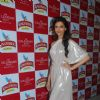 Deepika Padukone at Kingfisher Calendar Launch 2011. .