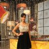 Katrina Kaif : Katrina Kaif at Master Chef India set on Grand Finale