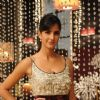 Katrina Kaif at Master Chef India set on Grand Finale
