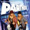 Partner movie poster with Salman and Govinda | Partner Posters