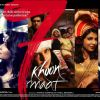 Poster of the movie 7 Khoon Maaf
