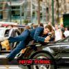 Neil Nitin Mukesh saving himself   New York Photo Gallery