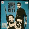 Poster of the movie Shor In The City | Shor In The City Posters