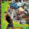 Oye Lucky! Lucky Oye! poster with Abhay Deol | Oye Lucky! Lucky Oye! Posters