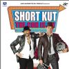 Akshaye Khanna : Shortkut movie poster with Akshay and Arshad