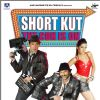 Arshad Warsi : Poster of Shortkut movie