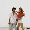 Anushka Sharma and Ranveer Singh in Ladies V/S Ricky Bahl   Ladies vs Ricky Bahl Photo Gallery