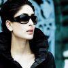 Kareena Kapoor : Kareena Kapoor