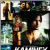 Kaminey Poster | Kaminey Posters