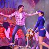 Imran Khan and Katrina Kaif at Mere Brother Ki Dulhan music launch. .
