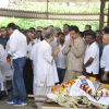 Shatrughan Sinha pays tribute to Shammi Kapoor