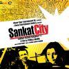 Kay Kay Menon : Sankat City wallpaper starring Kay Kay and Rimi