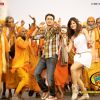 Still from Mere Brother Ki Dulhan | Mere Brother Ki Dulhan Photo Gallery