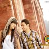 Imran Khan and Katrina Kaif in movie Mere Brother Ki Dulhan