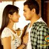 Katrina and Imran in Mere Brother Ki Dulhan | Mere Brother Ki Dulhan Photo Gallery