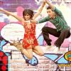 Still image from Mere Brother Ki Dulhan | Mere Brother Ki Dulhan Photo Gallery