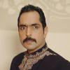 Vishwajeet Pradhan : Vishwajeet Pradhan in tvshow Maryaada Lekin Kab Tak?
