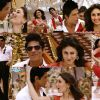 Still image from the movie Ra.One | Ra.One Photo Gallery