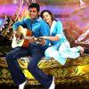 R. Madhavan : R. Madhavan