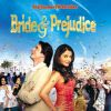 Wallpaper of the movie Bride and Prejudice | Bride And Prejudice Wallpapers