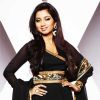 Shreya Ghoshal : Shreya Ghoshal for the show X-Factor