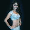 Mahek Chahal as a contestant in Big Boss Season 5