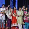 Celebs promote film Loot at Chatt Puja celebrations at Juhu, Mumbai