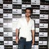 Jackky Bhagnani at Ganesh Hegde's birthday bash at Escobar