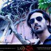 Arjun Rampal : Arjun Rampal