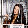 Celina Jaitly : Celina Jaitley